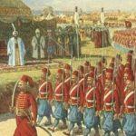 Ayan nedir? Osmanlı'da Ayan Sistemi