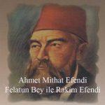 AÖL Türk Dili ve Edebiyat Dersi Soru ve Çözümü